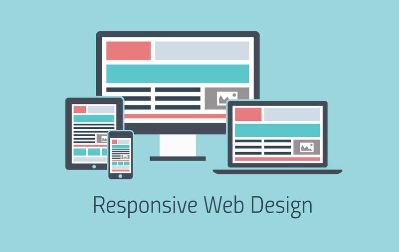 responsive-website-designer